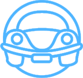 car-rental-icon