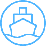 cruise-icon