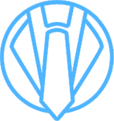 vip-icon